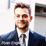 Ryan-Engle-150-2