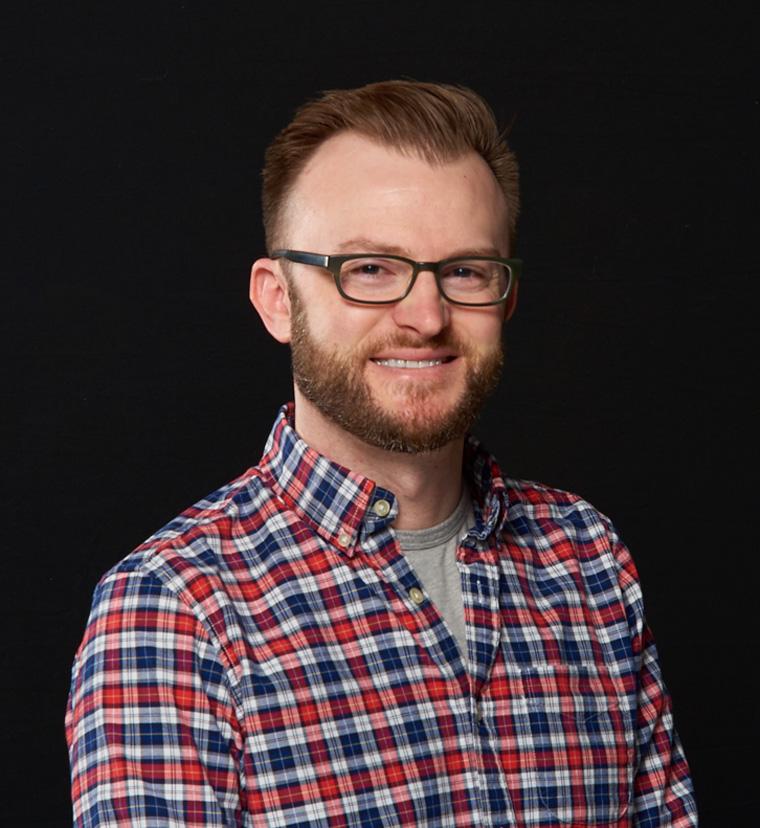 Ryan Wiesbrock