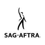 SAG-AFTRA-150