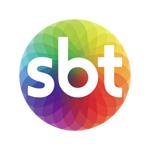 SBT-Brazil-150