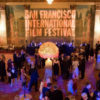 The 2019 San Francisco International Film Festival