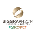 SIGGRAPH-2014-150