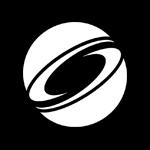 SIGGRAPH-2017-150