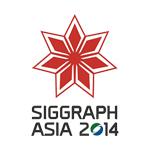 SIGGRAPH-Asia-150