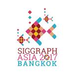 SIGGRAPH-Asia-2017-Bangkok-150