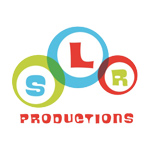 SLR-productions-150