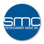 SMC-logo-150