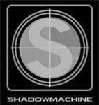 SMF-logo150
