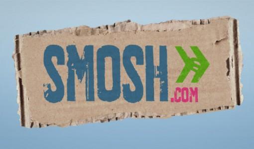 www.smosh.com