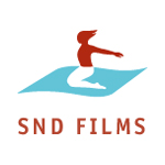 SND-Films-150