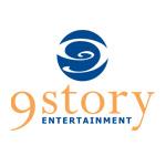 SP_9story_logo