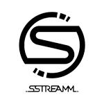 SSTREAMM-150