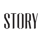 STORY-150-2
