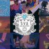 SVA 2021 BFA Animation Exhibition