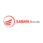Saban-Brands-150