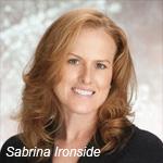 Sabrina-Ironside-150
