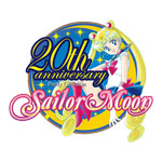 Sailor-Moon-150