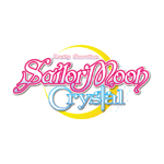 Sailor-Moon-Crystal-Logo-150