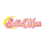 SailorMoon-150