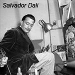 Salvador-Dali-150-2