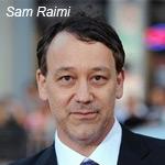 Sam-Raimi-150