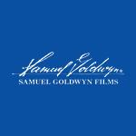 Samuel-Goldwyn-Films-150