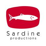 Sardine-Productions-150