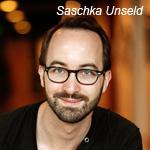 Saschka-Unseld-150