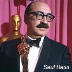 Saul-Bass-150