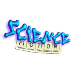 Science-Fiction-logo-150