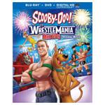 Scooby-Doo-Wrestlemania-Mystery-150