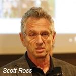 Scott-Ross-150