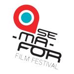 Se-Ma-For-Film-Festival-150
