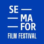 Se-ma-for-Film-Festival-150-3