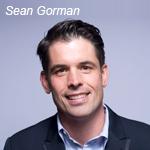 Sean-Gorman-150