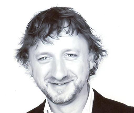 Sebastian Debertin - Head of Fiction, Acquisitions & Co-Productions, KI.KA