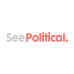 SeePolitical-150