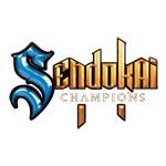 Sendokai-Champions-150