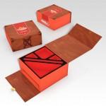 Food Wars box set