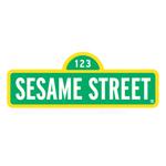 Sesame-Street-150