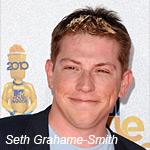 Seth-Grahame-Smith-150