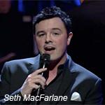 Seth-MacFarlane-150