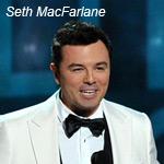 Seth-Macfarlane-150-new