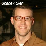 Shane-Acker-150