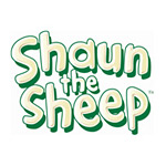 Shaun-the-Sheep-movie-150