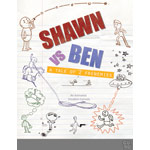 Shawn-VS-Ben-150
