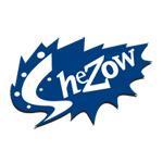 SheZow-150