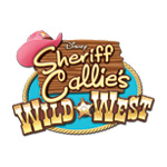 Sheriff-Callies-Wild-West-150-2