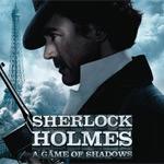 Sherlock-Holmes-A-Game-of-Shadows-150