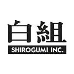 Shirogumi-150